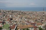 K&#305zlar monastery Trabzon 4840.jpg