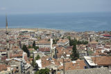 Trabzon 4841.jpg