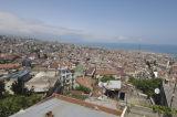 K&#305zlar monastery Trabzon 4842.jpg