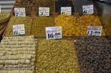 Istanbul dec 2006 3898.jpg