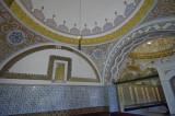 Istanbul dec 2007 1136.jpg