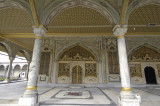 Istanbul dec 2007 1147.jpg