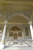 Istanbul dec 2007 1148.jpg