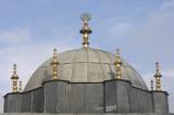 Istanbul dec 2007 1194.jpg