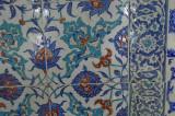 Istanbul dec 2007 1245.jpg