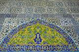 Istanbul dec 2007 1253.jpg
