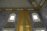 Istanbul dec 2007 1257.jpg