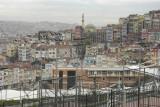 Istanbul dec 2007 0800.jpg