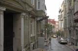 Istanbul dec 2007 0806.jpg