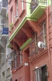 Istanbul dec 2007 0808b.jpg