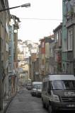 Istanbul dec 2007 0815.jpg