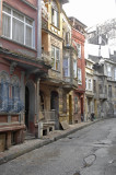 Istanbul dec 2007 0816.jpg