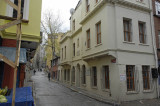 Istanbul dec 2007 0819.jpg