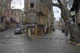 Istanbul dec 2007 0820.jpg