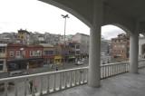 Istanbul dec 2007 0824.jpg