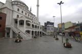 Istanbul dec 2007 0825.jpg