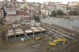 Istanbul dec 2007 0851.jpg