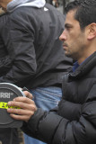 Istanbul dec 2007 0861.jpg