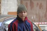 Istanbul dec 2007 0864.jpg