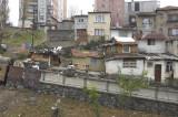 Istanbul dec 2007 0874.jpg