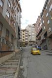 Istanbul dec 2007 0880.jpg