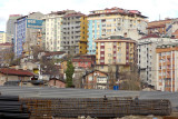 Istanbul dec 2007 0892.jpg