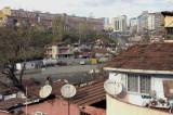 Istanbul dec 2007 0895.jpg