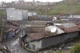 Istanbul dec 2007 0897.jpg