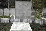 Feriköy Mezarlığı