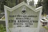 Istanbul dec 2007 0908.jpg