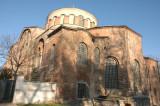 Istanbul dec 2007 2559.jpg