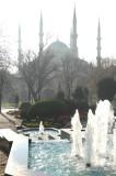 Istanbul dec 2007 2546.jpg