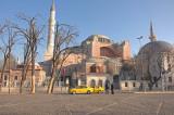 Istanbul dec 2007 2547.jpg