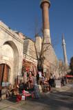 Istanbul dec 2007 2549.jpg