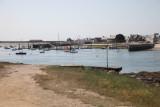Near Lorient