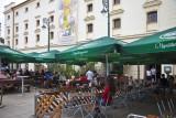 Brewery Brno