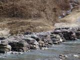 Jincheon  Nonggyo bridge