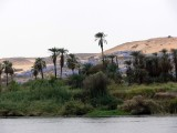 Another Nubian Village