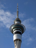 The SkyTower