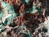 Mineral Slab 1