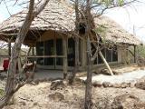 Sinya Camp