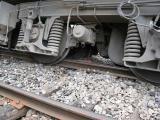 hummm......how do you get a heavy train back on track