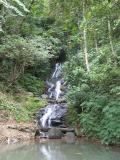 Mae Yai Waterfall