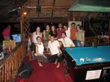 the group I traveled with to Koh Samui