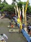 local_rafting