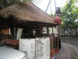 Bamboo Corner  (just around the corner from All Season's Resort)