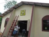2008 March 1-12 Haiti