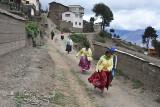 Quiabaya Girls