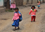 Quiabaya Kids