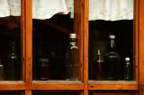 La Vispera Window